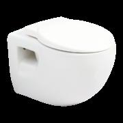 Neycer Sanitary ware