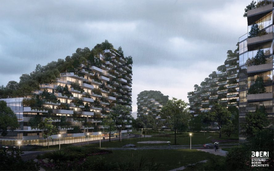 Liuzhou-Forest-City-by-Stefano-Boeri-Architetti-2-889x556